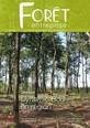 Forêt Entreprise