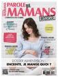 Parole de Mamans N° 40 January 2017