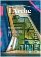 L'Arche November 2012