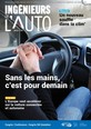 Ingénieurs de l'Automobile N° 827 December 2013