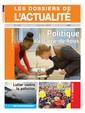 Les Dossiers de l'actualité Décembre 2012
