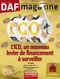 DAF Magazine November 2011