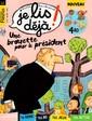 Je lis déjà N° 267 Avril 2013
