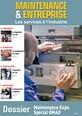 Maintenance et entreprise N° 629 Janvier 2013