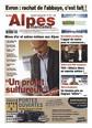 Les Alpes Mancelles Février 2013