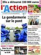 L'action républicaine (Nogent) Mars 2013