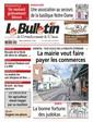Le bulletin de Darnétal March 2013