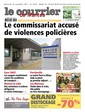 Le courrier de Mantes March 2013