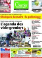 Le courrier du Pays de Retz Mars 2013