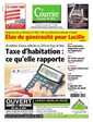 Le courrier du Pays de Retz March 2013