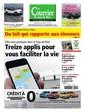 Le courrier du Pays de Retz March 2013