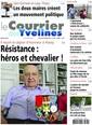 Le courrier des Yvelines Mars 2013