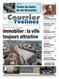 Le courrier des Yvelines March 2013