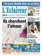 L'éclaireur de Châteaubriant March 2013