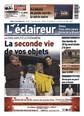 L'Eclaireur Gamaches Mars 2013