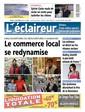 L'Eclaireur Gamaches March 2013