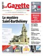 La gazette du Centre Morbihan January 2013