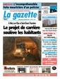 La Gazette du Val d'Oise Mars 2013