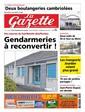 La Gazette de la Manche March 2013