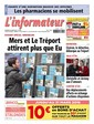 L'informateur d'Eu March 2013