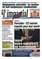 L'impartial Février 2013