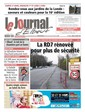 Le journal d'Elbeuf March 2013