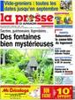 La presse d'Armor Janvier 2013