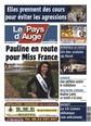 Le Pays d'Auge Mars 2013