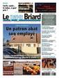 Le Pays Briard Mars 2013