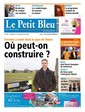 Le Petit Bleu January 2013