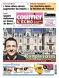 Le petit courrier du Val de Loir March 2013