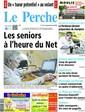 Le Perche Janvier 2013