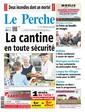 Le Perche January 2013