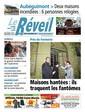 Le réveil de Neufchâtel Mars 2013