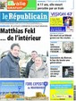 Républicain Lot et Garonne