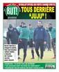 But! Sainté N° 1 Janvier 2015