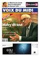 Voix du Midi