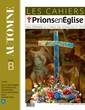 Les cahiers Prions en église