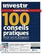 Investir - Le journal des finances N° 2315 May 2018