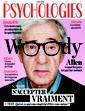 Psychologies Magazine N° 386 May 2018