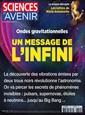 Sciences et Avenir N° 858 July 2018