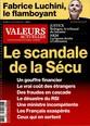 Valeurs Actuelles N° 4263 August 2018