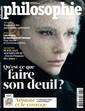 Philosophie Magazine N° 107 Février 2017