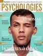 Psychologies Magazine N° 371 Février 2017