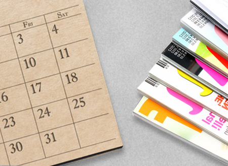 Abonnement à paiement mensuel