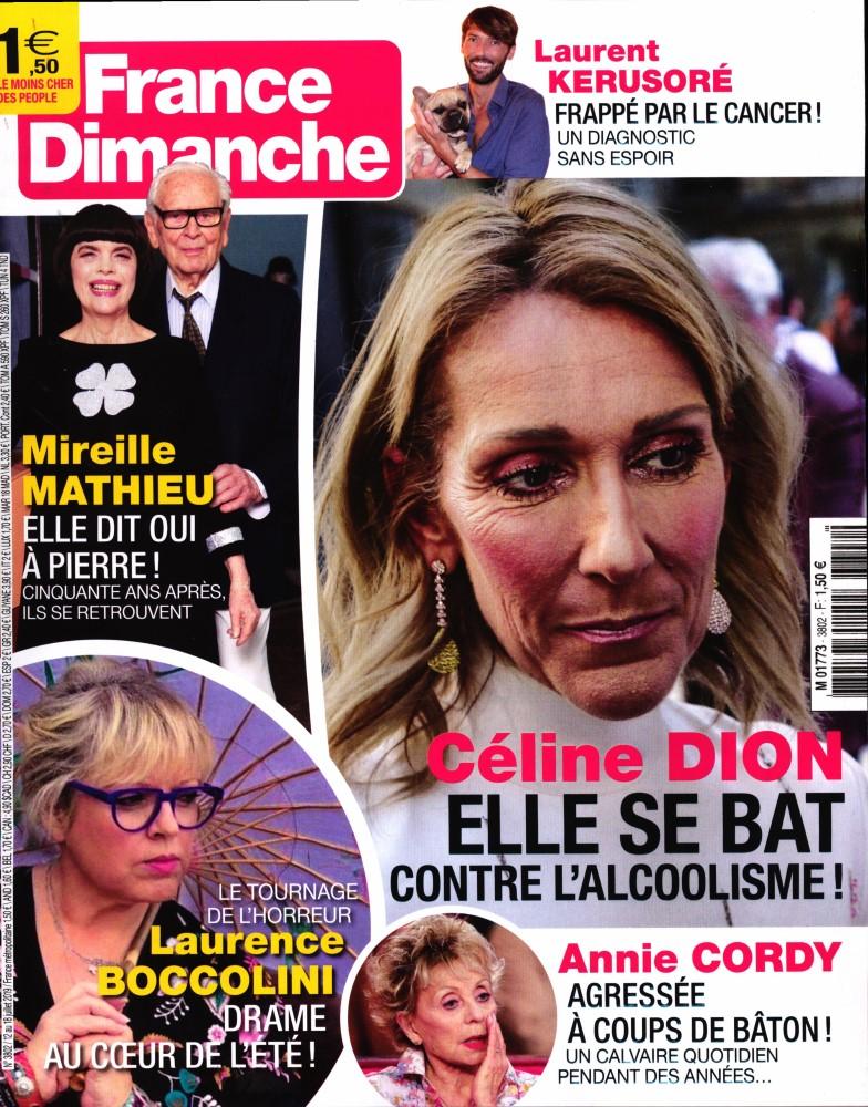 france-dimanchen-3802juillet-2019.jpg