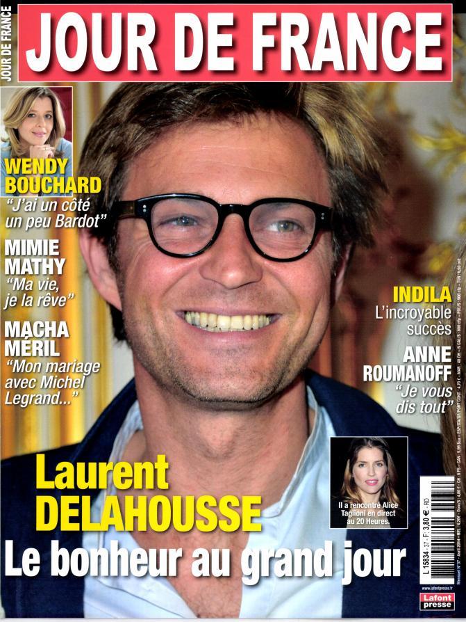 journal de france n 37 abonnement journal de france abonnement magazine par. Black Bedroom Furniture Sets. Home Design Ideas
