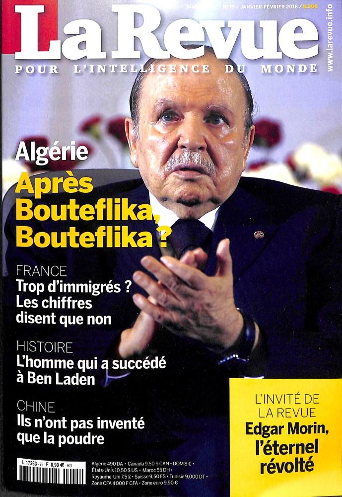 Résultats de recherche d'images pour «bouteflika magazine»