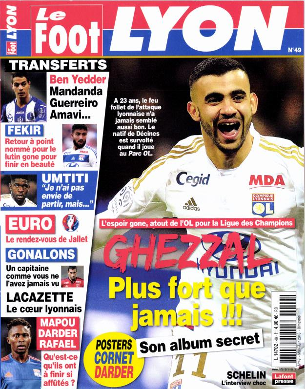 https://5b06f7a1cd.optimicdn.com/media/upload/image/le-foot-lyon-magazine/le-foot-lyon-magazine_n-49_avril-2016.jpg