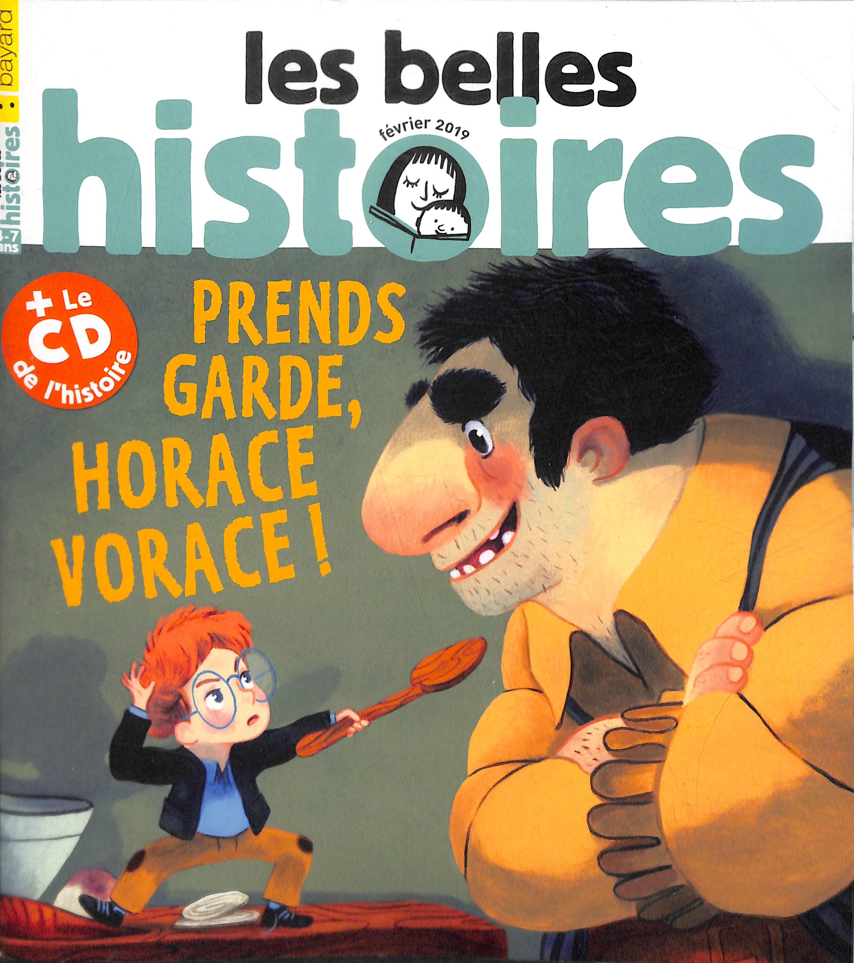 """<a href=""""/node/12300"""">Les belles histoires</a>"""